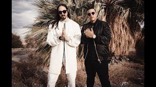 Download Steve Aoki, Daddy Yankee, Play N Skillz & Elvis Crespo - Azukita [Ultra Music] Video