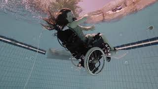 Download Jobs and Skills for Persons with Disabilities in Egypt Video