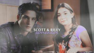 Download SCOTT & RILEY    Surrender Video