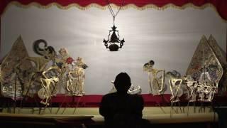 Download KI SENO NUGROHO-SEMAR MBANGUN KAYANGAN FULL HD Video