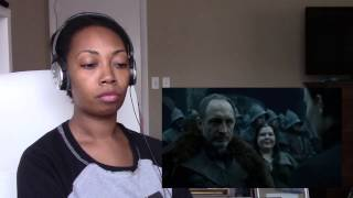 Download Game of Thrones S5 E3 ″High Sparrow″ Reaction (Part 2) Video