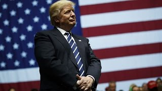 Download Why Trump Won't Win In 2020 Video