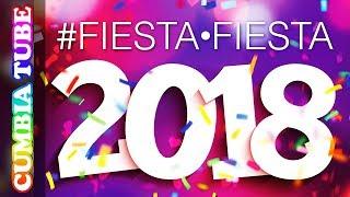 Download Fiesta Fiesta 2018 | Enganchado Cumbia Tube Video