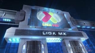 Download Sub 17: Pachuca vs Santos Video