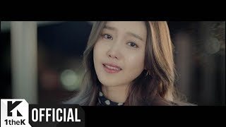 Download [MV] ZIA(지아) Dear. My Fool(바보에게 바보가) Video