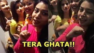 Is Main Tera Ghata Mera Kuch N Videos In 3gp Mp4 4k Hd Download