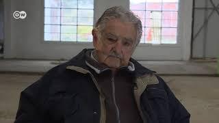 Download Pepe Mujica pide a AMLO que salve a México Video