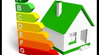 Download EnergyEfficient - The secret for saving energy and building an energy efficient home Video