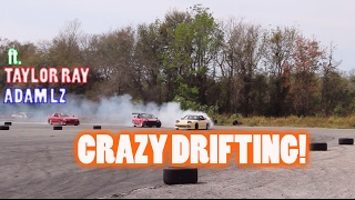 Download The Best Drift Event Yet! Video