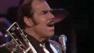 Download Slim Whitman,I remember you Video