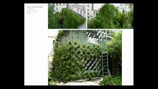 Download Interface: Between Landscape and Architecture Video