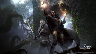 Download The Witcher 3 - Tavern Music (Extended) Video