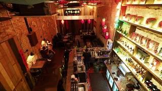 Download Hidden Bar In Penang Video