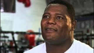 Download Luis Ortiz ″Deontay Wilder Sign The Contract And Stop Talking Let's Fight November 4th″!!! Video