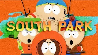 Download South Park Full Episodes Live 24/7 HD Video