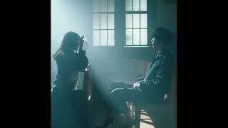 Download 米津玄師 MV「Lemon」 Video