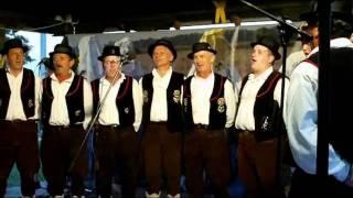 Download ČORDAŠ-Baće,Tenja , promocija CD-a Video