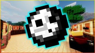 Download MY RESOURCE PACK (Black Diamond Edit) Video