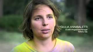 Download Erasmus+: Youth Exchange Video