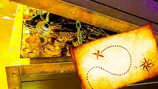 Download Deadly Treasure Hunt Kills Another Video