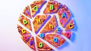 Download The Pizza Theorem Video
