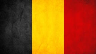 Download 10 FACTS ABOUT BELGIUM | GoFacts Video