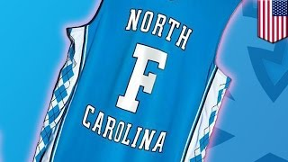 Download UNC academics fraud: Tar Heels gave student athletes fake 'shadow classes' for decades Video