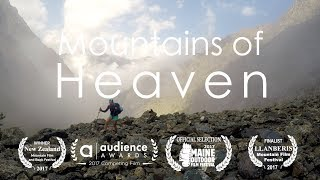 Download Mountains of Heaven Video