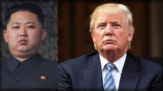 Download CALL WITH PHILIPPINE PRESIDENT JUST LEAKED! YOU WON'T BELIEVE TRUMP'S PLAN FOR NORTH KOREA… Video