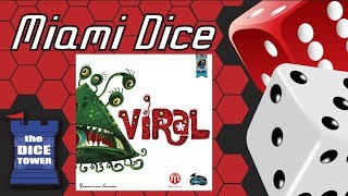 Download Miami Dice: VIRAL Video