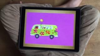 Download appp media apps Video