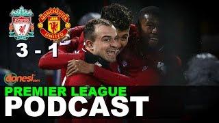 Download Pregled i Analiza 17. Kola Premijer Lige powered by Donesi | SPORT KLUB Podcast Video
