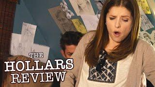 Download The Hollars Review - Anna Kendrick, John Krasinski, Josh Groban Video