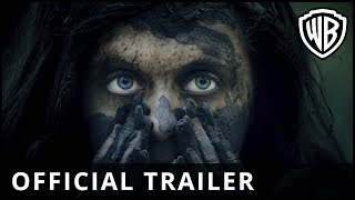 Download Wildling - Official Trailer - Warner Bros. UK Video