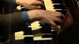 Download Olivier Messiaen Improvisations Video