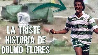 Download Conoce La Triste Historia del Jugador Hondureño que le Pegó al Piojo Herrera, Dolmo Flores, Boser Video
