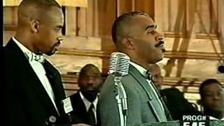Download Pastor Gino Jennings Truth of God 543-545 Smallwood Muhammad Debate Part 2 of 2 Video