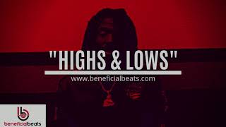 Download [SOLD] Mozzy Type Beat ″Highs & Lows″ | 2019 West Coast Rap Instrumental Video