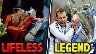 Download Players Who CHEATED Death XI! Video