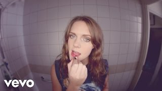 Download Tove Lo - Habits (Stay High) - Hippie Sabotage Remix Video