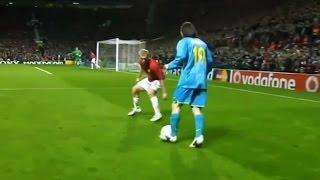 Download Jugadas Del Fútbol Imposibles De Olvidar ● Skills Impossible To Forget Video