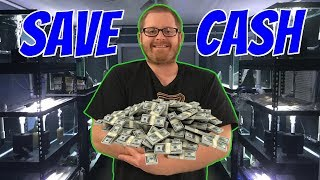 Download 6 Ways To Save A Ton Of Money Keeping Aquarium Fish , DON'T OVERSPEND Video
