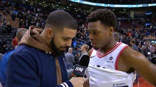 Download NBA Meme Team - Top 5 Video