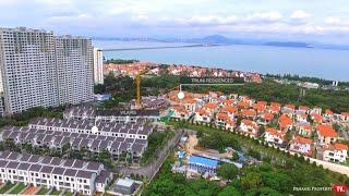Download Triuni Residences & Vilaris - Exclusive update by Penang Property Talk Video