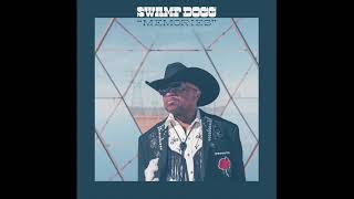 Download Swamp Dogg - Memories (feat. John Prine) Video