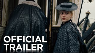 Download THE FAVOURITE | Official Trailer | FOX Searchlight Video