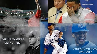 Download MLB Emotional Moments ᴴᴰ Video