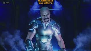 Download Laying The CRACKDOWN 3 Video