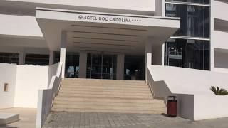 Download Hotel Roc Carolina , Font de Sa Cala , Mallorca , September 2017 Video