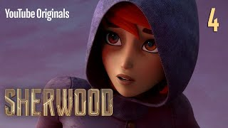 "Download Sherwood - Ep 4 ""Robin Picks a Fight"" Video"
